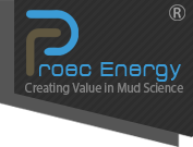 Welcome to Proec Energy